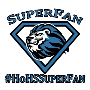 SuperFan T shirt